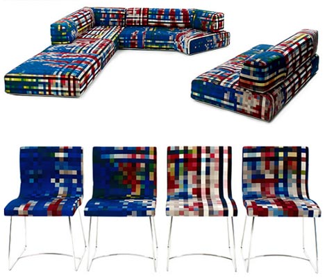 http://cdn.dornob.com/wp-content/uploads/2009/05/pixel-couch-and-chair-designs.jpg