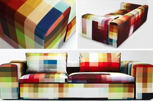 http://cdn.dornob.com/wp-content/uploads/2009/05/pixel-couch-cover-cushion-design.jpg
