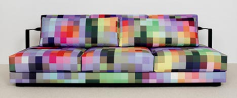 http://cdn.dornob.com/wp-content/uploads/2009/05/pixel-rainbow-colored-couch-design.jpg