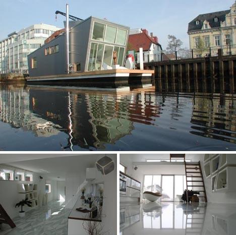 ultramodern-creative-house-boat-design