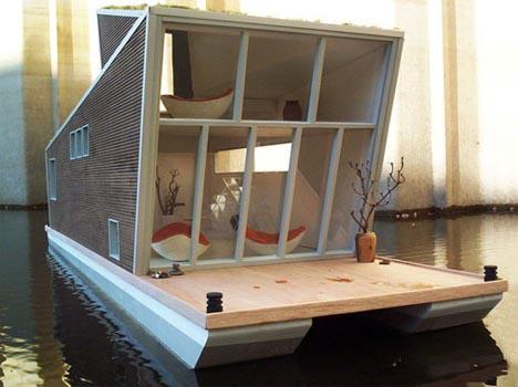 ultramodern-house-boat-design