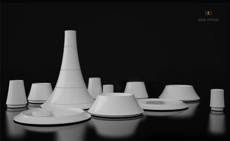 creative-modern-minimalist-tableware