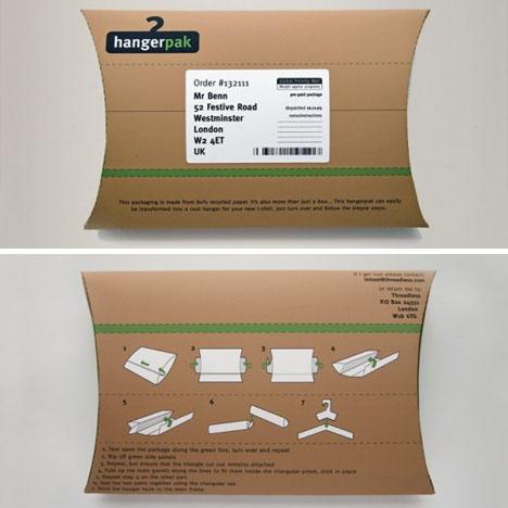eco-cardboard-coat-hangar1