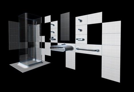 futuristic-modern-modular-curved-bathroom