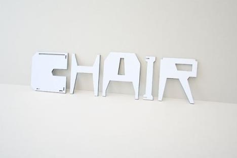 literal-flat-pack-chair-design