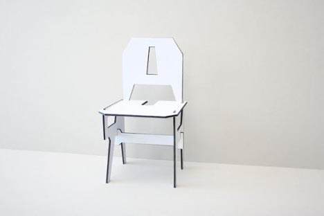 literal-humorous-chair-design