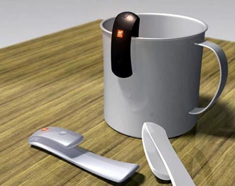 portable-hot-water-drink-heater