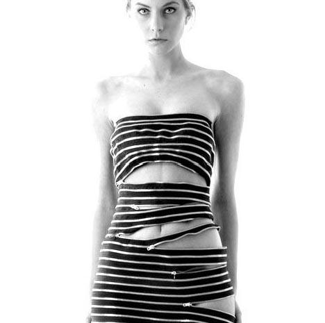 [Jeu] Association d'images - Page 6 Sexy-skimpy-zip-on-dress