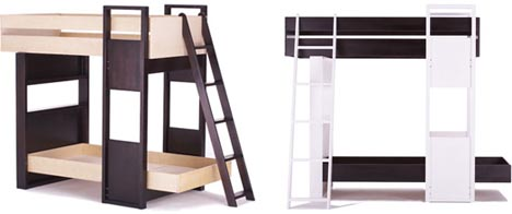 simple-playful-child-bunkbeds