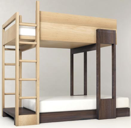 simple-transforming-wooden-bunkbeds