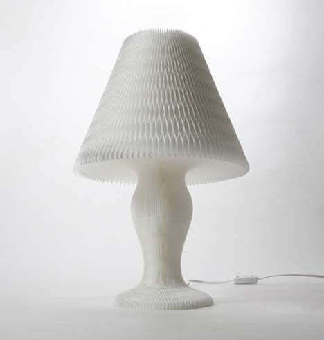 unique-fold-out-paper-lamp