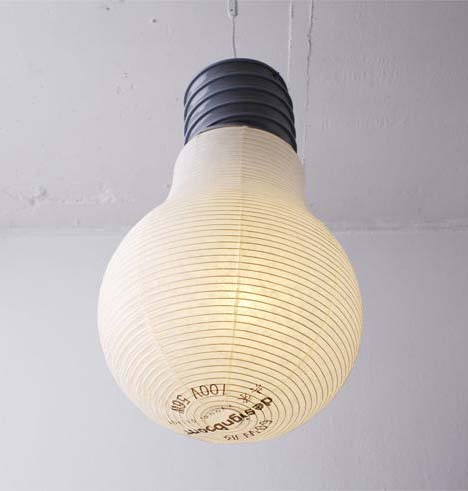 unique-giant-light-bulb-design
