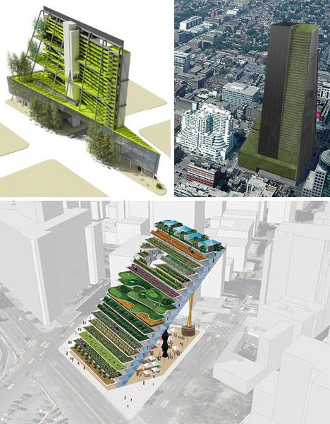 urban-vertical-farm-design-ideas
