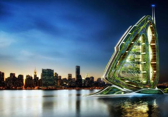 verticle-floating-urban-farm-idea