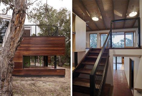 House Improvements