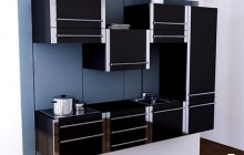 modular kitchen photos 1