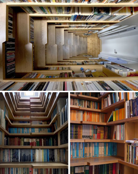 IMAGE(http://cdn.dornob.com/wp-content/uploads/2009/07/stairs-book-shelves-combined.jpg)