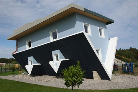 upside-down-house-design.jpg