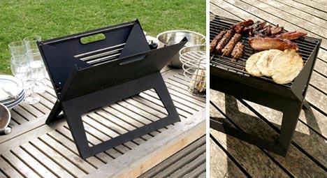 http://cdn.dornob.com/wp-content/uploads/2009/10/portable-camping-grill-design.jpg