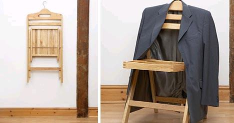 Amazoncom Plastic  Folding Tables  Folding Tables