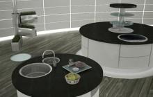 modular kitchen in chennai 101
