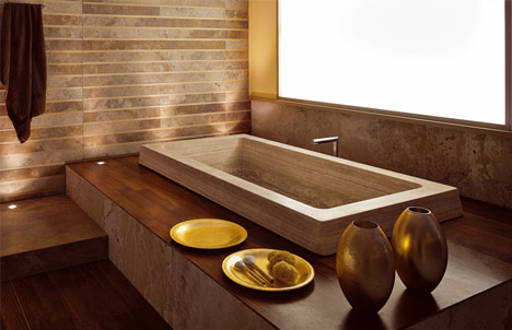 luxury stone bathtubs 1