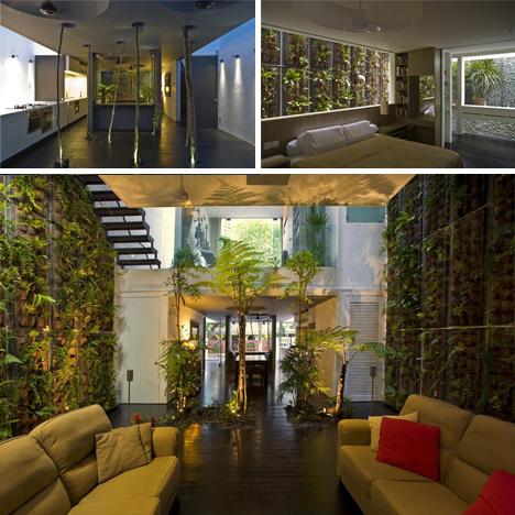 at. Interior Design Ideas. Home Design Ideas