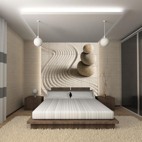 Wall Mural Tile Manufacturers Suppliers And