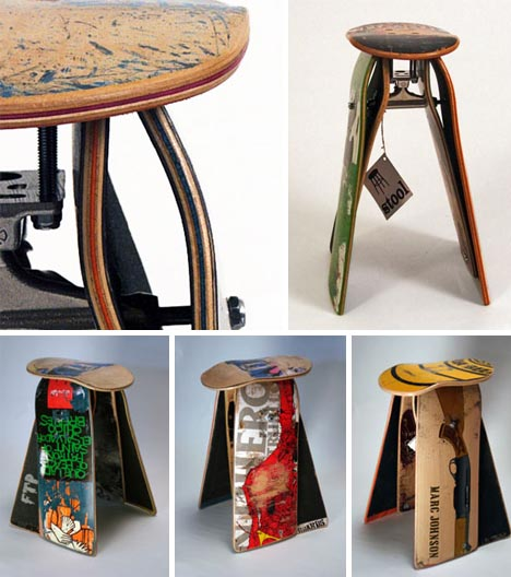 Recycled Old Furniture Ideas-cdn.dornob.com