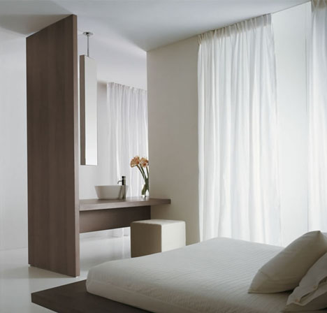 Luxury Bathroom Photos Bathroom Interior Wall Partition