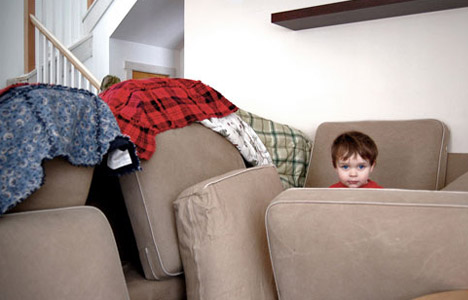 http://cdn.dornob.com/wp-content/uploads/2010/06/pillow-fort-architecture.jpg