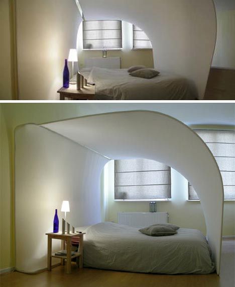 Canopies For Beds. traditional canopies that