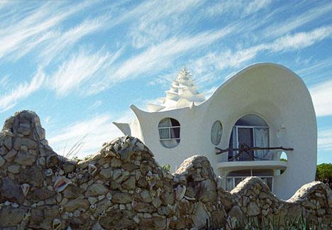 shell-house-design.j