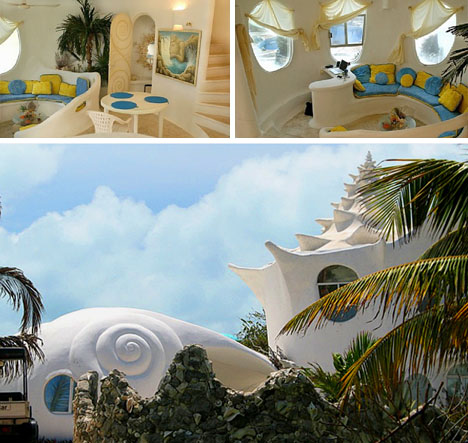 shell-house-interior