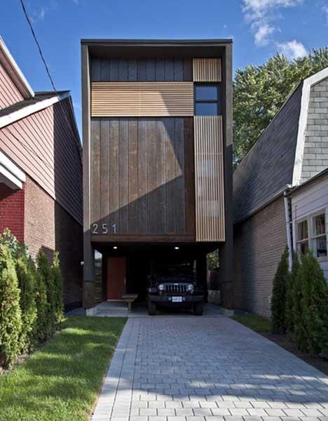 Small Lot Designs Small Lot House Blocks Create