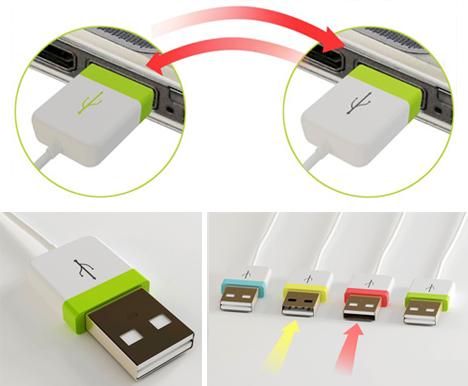 double-sided-USB-plug.jpg