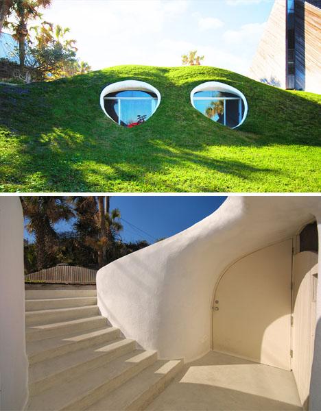 hobbit-house-exterio