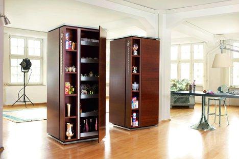 new modular kitchen in chennai