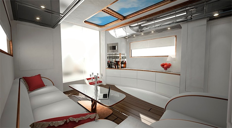 Unique 80 Interior Ideas For Your RV That Will Make Your Road Trips Awesome  Rv R