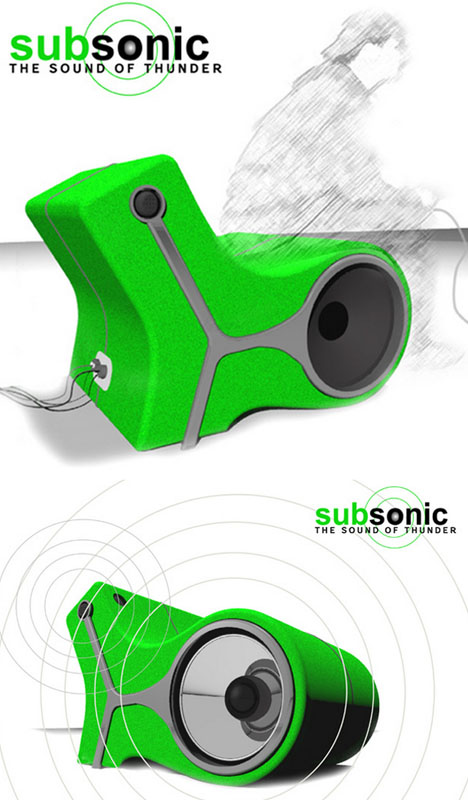 Best Design News subwoofer-seat Loud Style: Subwoofer Chair is a Subsonic Seat on Steroids Interior Design Subwoofer Subsonic Style Steroids Seat Loud Chair Best Design News subwoofer-chair-prototype Loud Style: Subwoofer Chair is a Subsonic Seat on Steroids Interior Design Subwoofer Subsonic Style Steroids Seat Loud Chair Best Design News subwoofer-chair-design-concept Loud Style: Subwoofer Chair is a Subsonic Seat on Steroids Interior Design Subwoofer Subsonic Style Steroids Seat Loud Chair