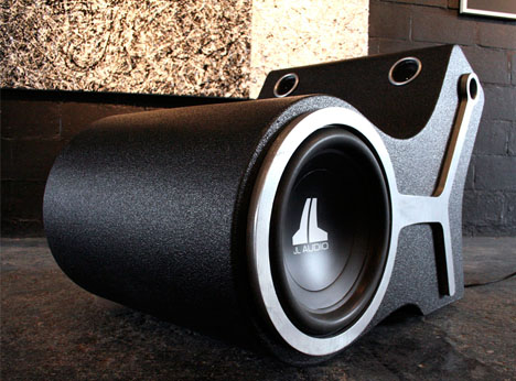 Best Design News subwoofer-seat Loud Style: Subwoofer Chair is a Subsonic Seat on Steroids Interior Design Subwoofer Subsonic Style Steroids Seat Loud Chair Best Design News subwoofer-chair-prototype Loud Style: Subwoofer Chair is a Subsonic Seat on Steroids Interior Design Subwoofer Subsonic Style Steroids Seat Loud Chair