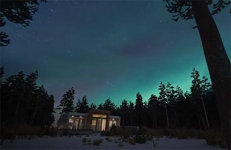 alberta canada modular borealis homes