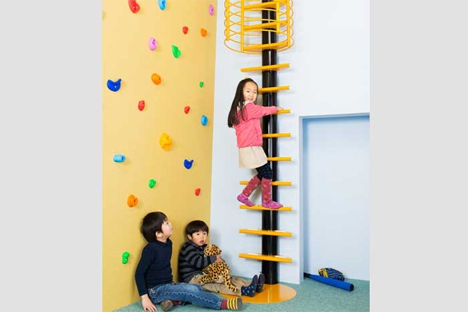 kidslofty fun safe ladders for kids
