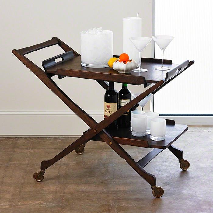 hemingway-bar-cart