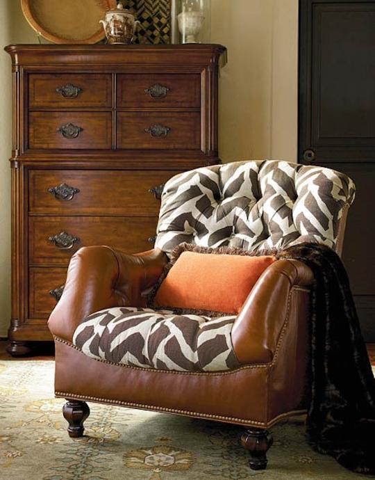 walden-chair