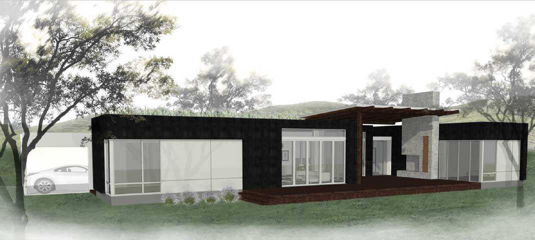 Method Homes: Sustainable Living in a Matter of Months